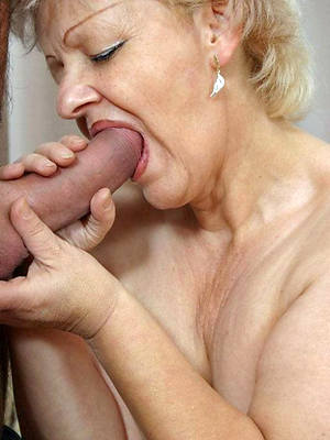 naked mature over 60 homemade pics