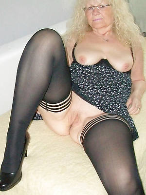 slutty mature grandma pussy porn images