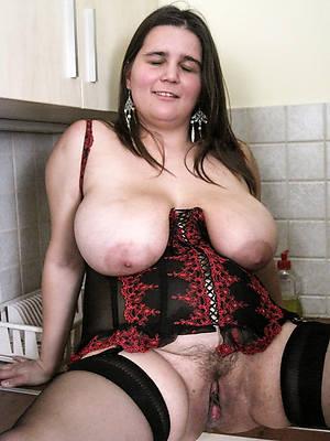 elegant best mature tits porn pictures