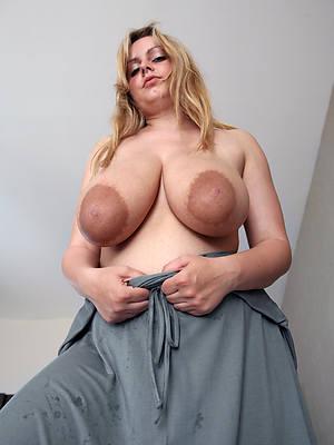 best mature tits stripped