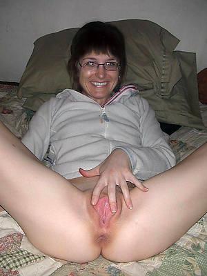 beauties best mature body of men homemade porn pics