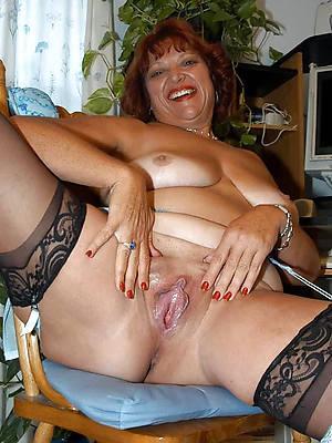 porn pics of mature pussy nourisher