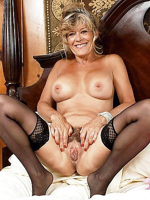 xxx mature pussy membrane galleries