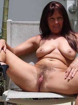 mature pussy mom exalt porn