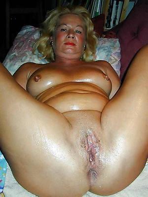 beautiful full-grown pussy porno pics