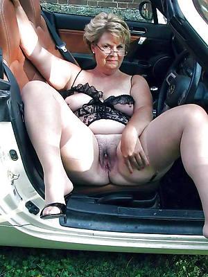 porn pics of nude women over 60