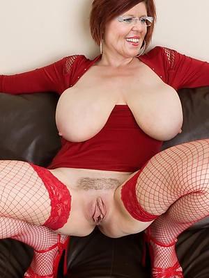 porn pics of naked women forgo 60