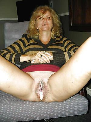 mature laical cumshot porn pics