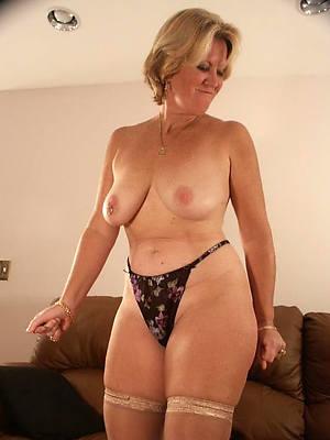 mature erotic woman xxx porno