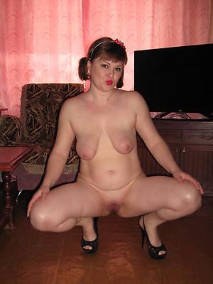 saggy matured women porn pic download