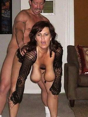 Mature Sex Saggy
