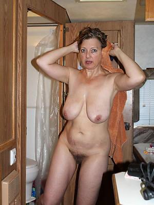 hotties saggy matured women porn pics