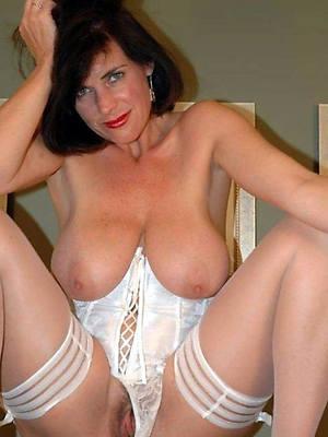 amateur mature lingerie hd porn