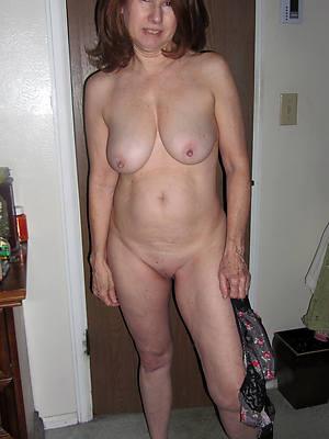 beautiful mature private sex galleries