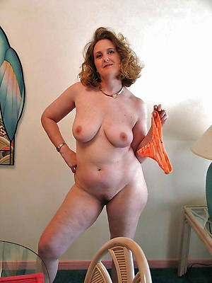 porn pics of grown up formal sex