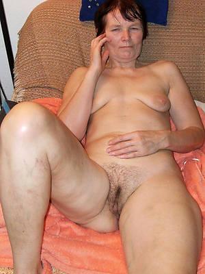 private full-grown hd porn