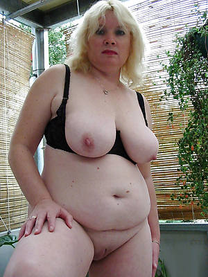 free porn mature chubby aristocracy
