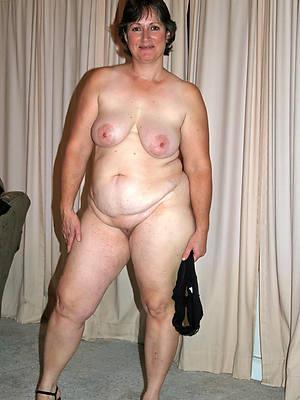 wonderful adult chubby become man nude pics