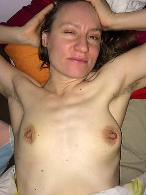 porn pics of full-grown slut wifes