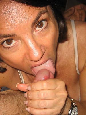 adult slut wifes dirty sex pics
