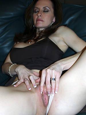 sexy hot nude mature sluts pics