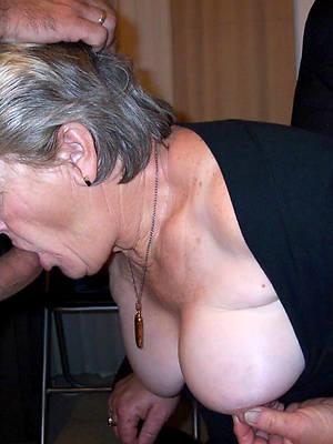 mature wife blowjob dirty sex pics
