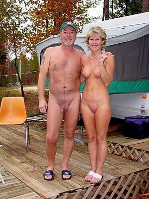 amateur mature couples porn pic download