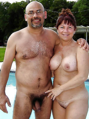 hotties mature nudist couples free pics