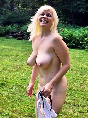 erotic hot white grown up women