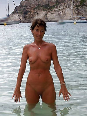 adult nudist beach honour porn