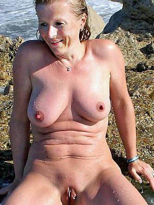 mature nudist beach hd porn