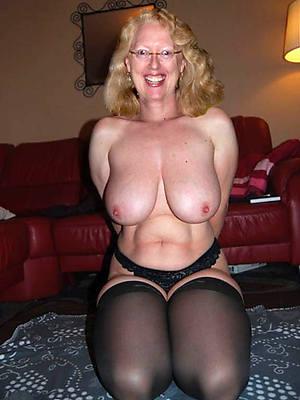 gorgeous mature boobs galleries