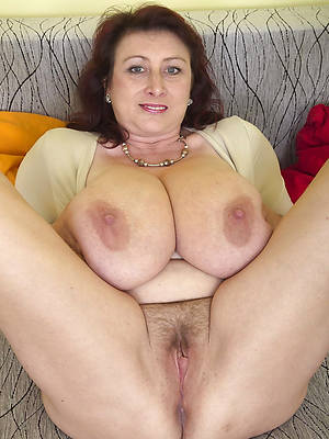 matured pussy xxx free porn