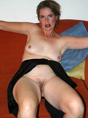 slutty mature pussy xxx porn pics