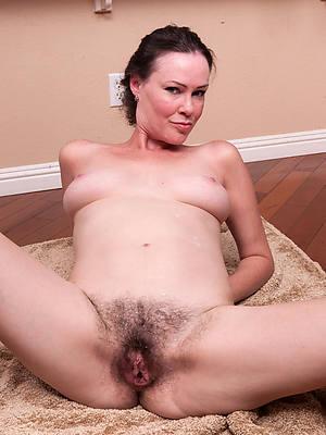 mature pussy xxx love porn