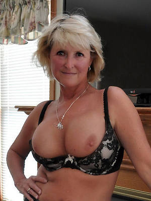 mature beautiful women dirty sex pics