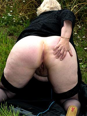 hotties grown up big booty body of men porn pics