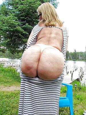 Big Booty Pics