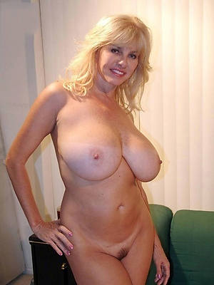 grown-up natural pussy brutal sex pics