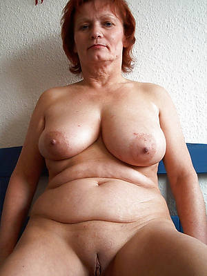 sexy hot mature wifes
