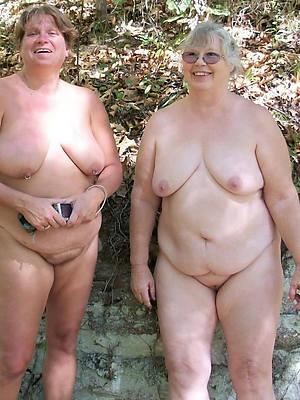 mature women old love porn