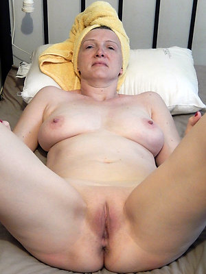 whorish mature girlfriend pics