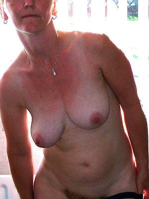 homemade mature girlfriend porn photo