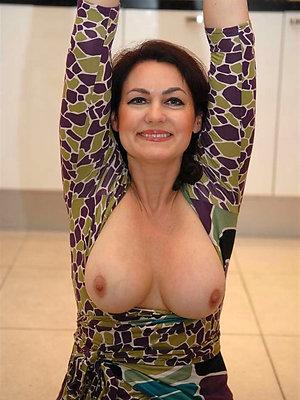 naughty matured girlfriend porngallery