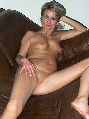 xxx nude mature girlfriends free
