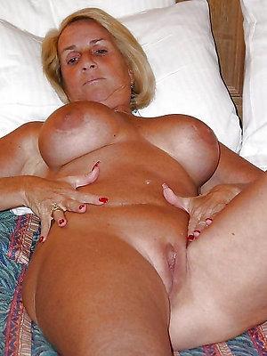 whorish nude adult girlfriends