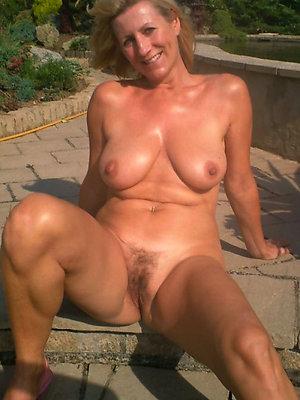 crazy mature girlfriend galleries pics