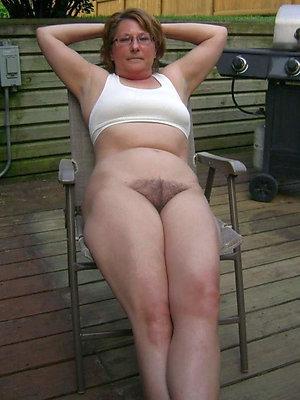 nasty mature ex girlfriend pics