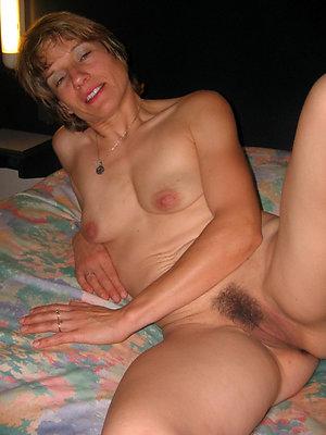 nasty mature girlfriend nude xxx