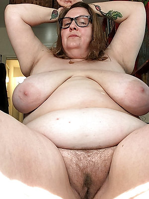 nasty naked women with glasses pics